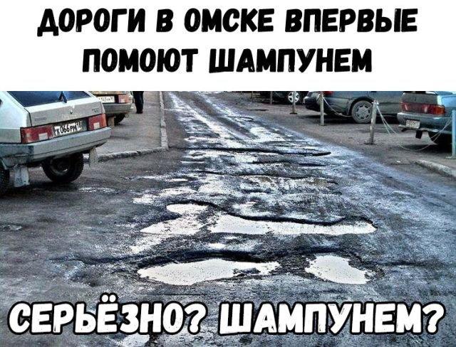 fotopodborka_subboty_97_foto_25.jpg