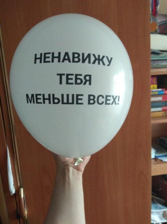 fotopodborka_pjatnicy_39_foto_13.jpg