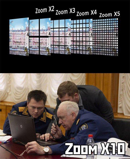 fotopodborka_vtornika_42_foto_11.jpg