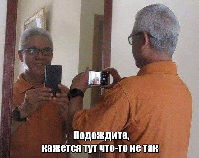 fotopodborka_pjatnicy_36_foto_10.jpg