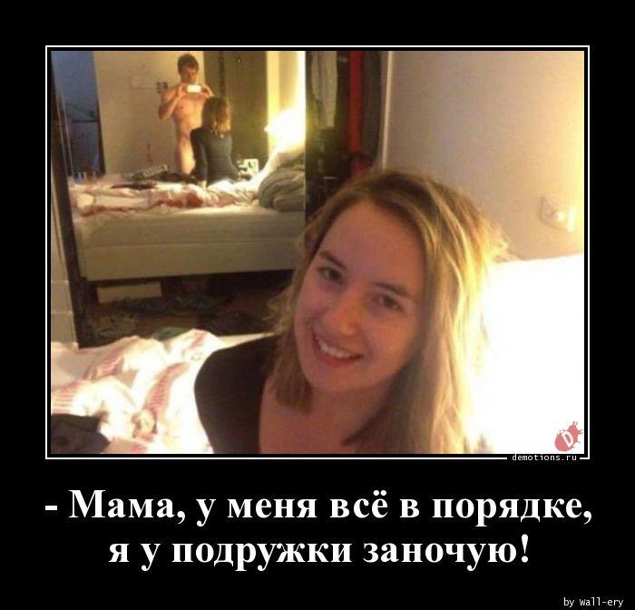 Ph_1iOGABdI.jpg