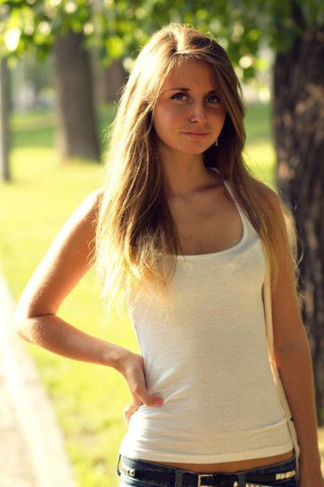 devushki_iz_socialnykh_setejj_26_foto_2.jpg