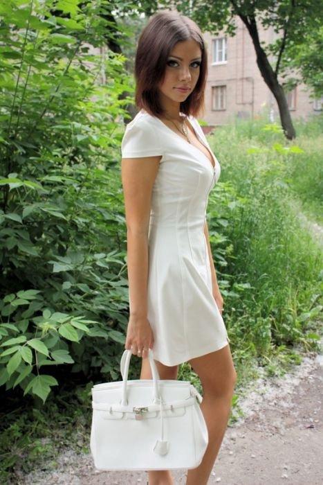 devushki_iz_socialnykh_setejj_26_foto_4.jpg