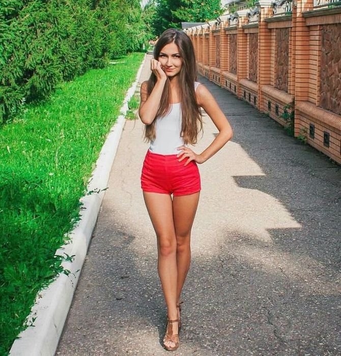 devushki_iz_socialnykh_setejj_26_foto_23.jpg