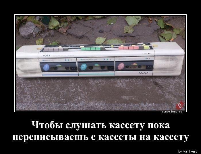 1558940181_demki-7.jpg