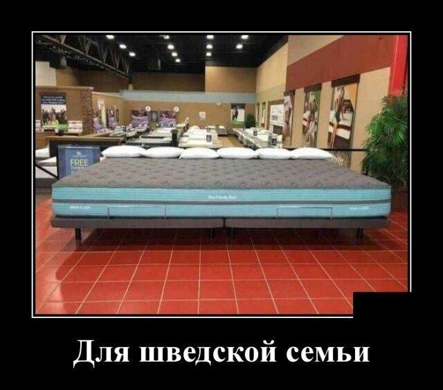 demotivatory_na_sredu_27_foto_13.jpg