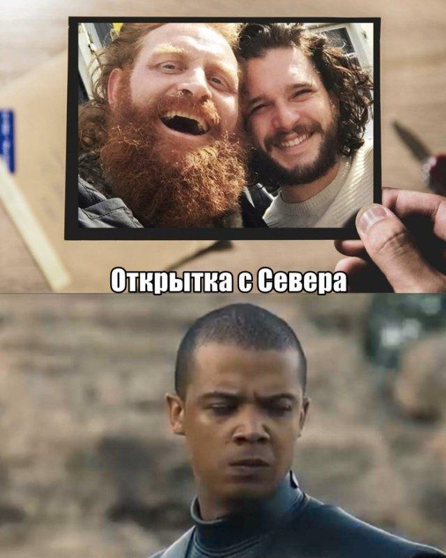 fotopodborka_ponedelnika_25_foto_2.jpg