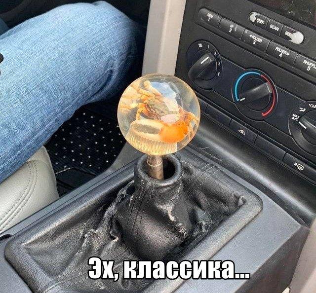 fotopodborka_pjatnicy_43_foto_1.jpg