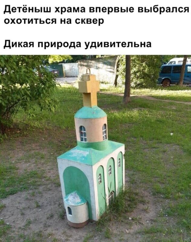fotopodborka_ponedelnika_30_foto_1.jpg