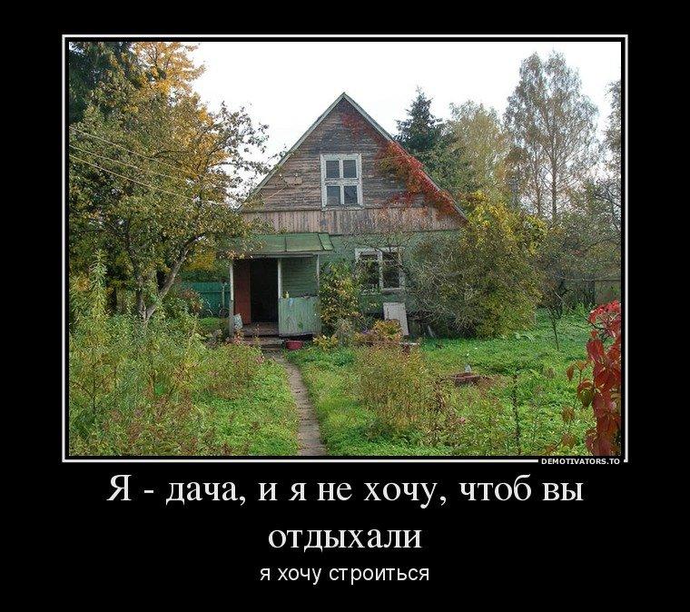 1559113388_demotivatory-1.jpg