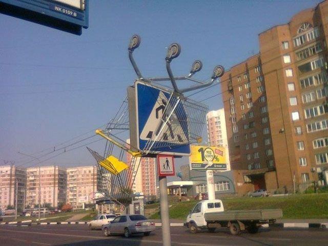 fotografii_s_rossijjskikh_prostorov_31_foto_8.jpg