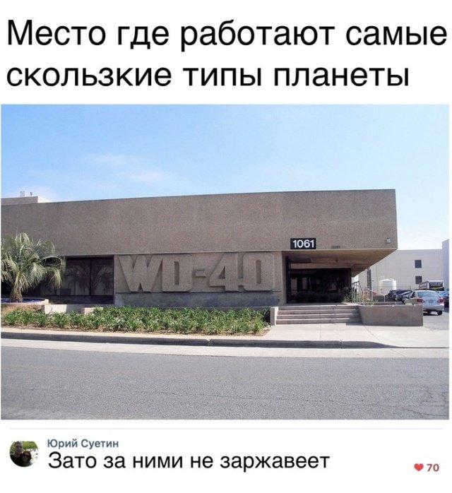 fotopodborka_sredy_53_foto_6.jpg