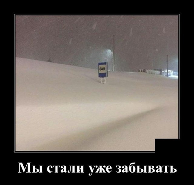 demotivatory_na_chetverg_28_foto_9.jpg