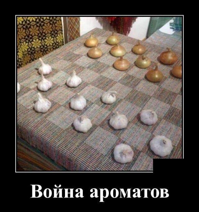 demotivatory_na_chetverg_28_foto_15.jpg