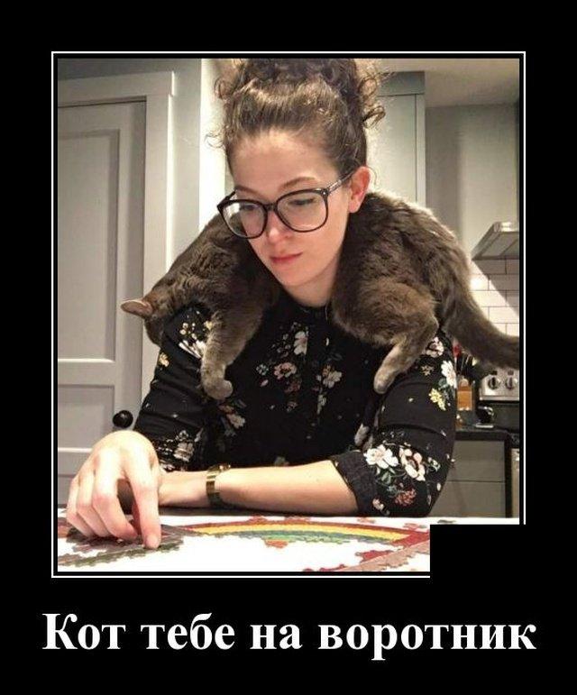 demotivatory_na_vtornik_28_foto_5.jpg