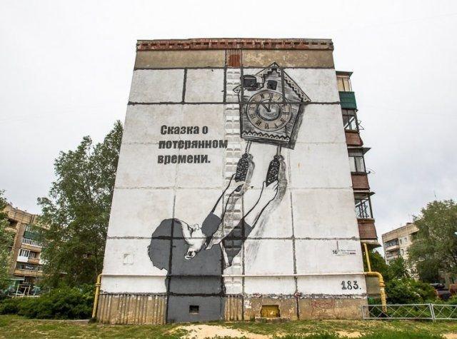 fotografii_s_rossijjskikh_prostorov_35_foto_35.jpg
