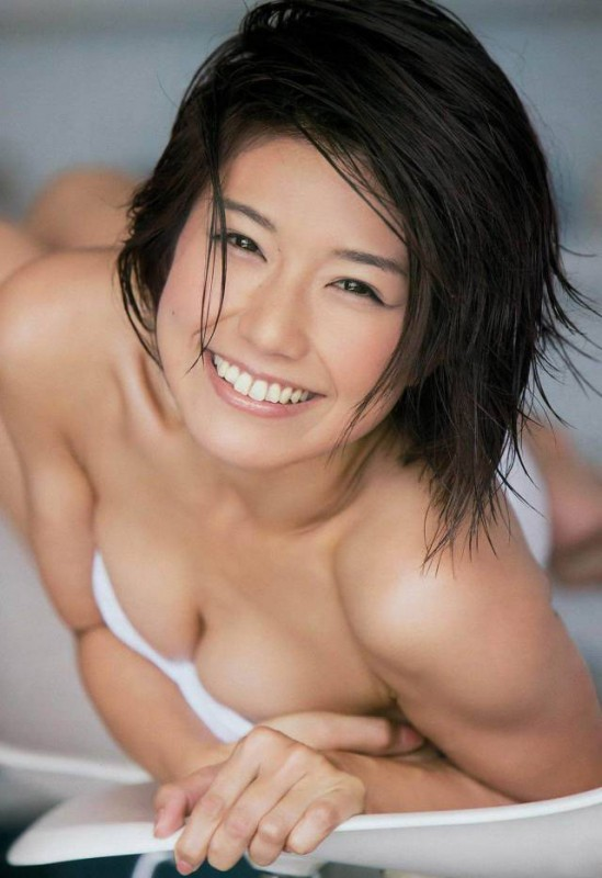 1545374282_asian_girls_27.jpg