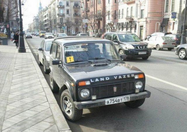 avtomobilnye_prikoly._chast_272_30_foto_5.jpg
