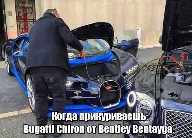 fotopodborka_subboty_121_foto_1.jpg