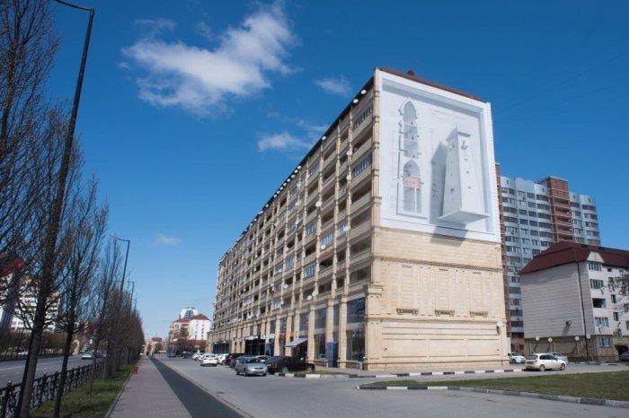 istoricheskie_graffiti_na_ulicakh_groznogo_7_foto_1.jpg
