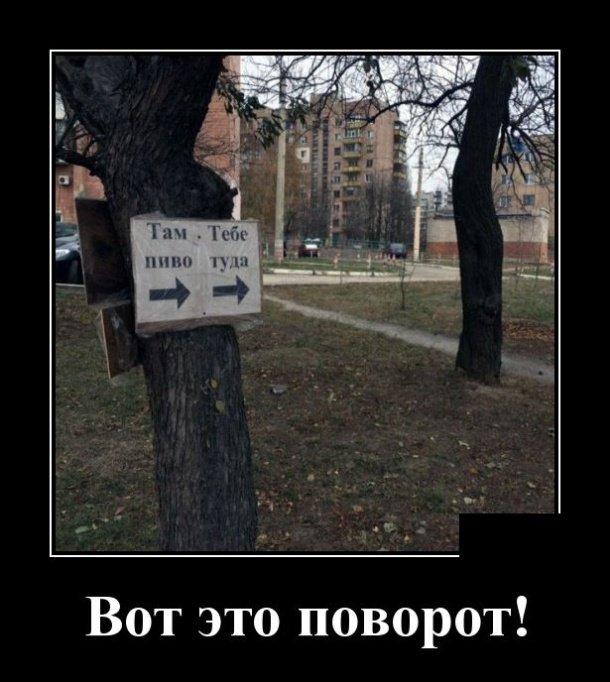 demotivatory_na_vtornik_30_foto_25.jpg