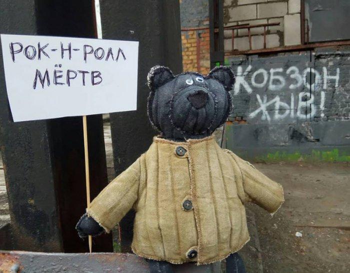 fotografii_s_rossijjskikh_prostorov_38_foto_34.jpg