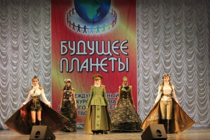 fotografii_s_rossijjskikh_prostorov_33_foto_6.jpg