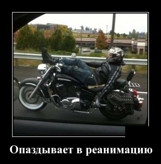 demotivatory_na_pjatnicu_30_foto_27.jpg