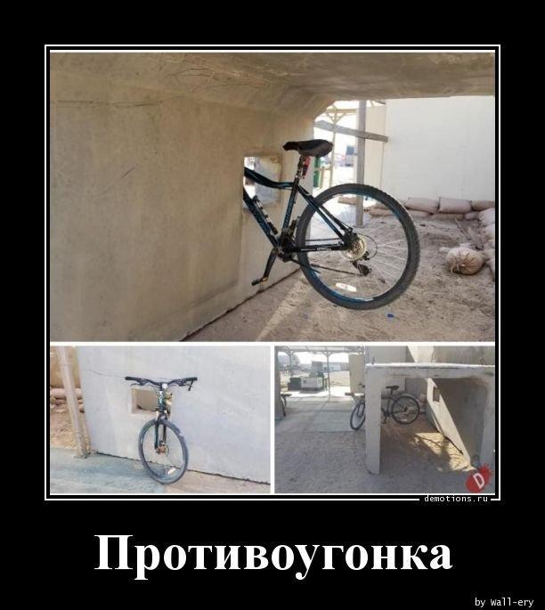 1564987275_demotivatory-15.jpg