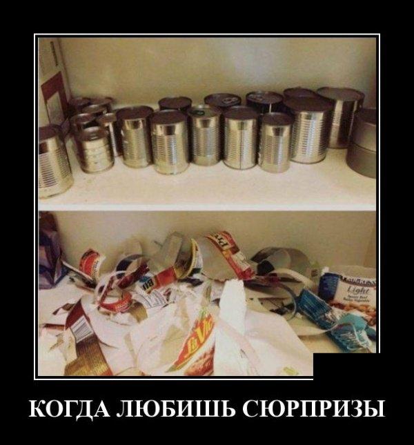 demotivatory_na_ponedelnik_30_foto_2.jpg