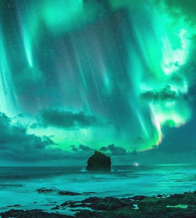 1547472247_v-islandii-3.jpg