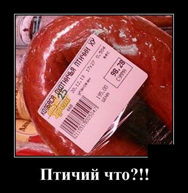demotivatory_na_sredu_20_foto_15.jpg
