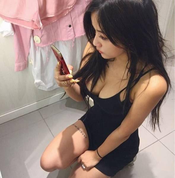 1535089293_asians_01.jpg
