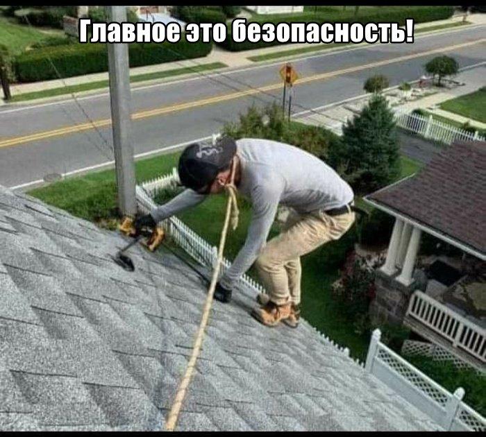fotopodborka_vtornika_28_foto_2.jpg