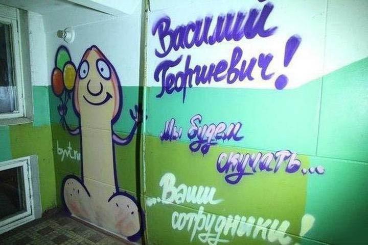 1566559786_banana.jpg