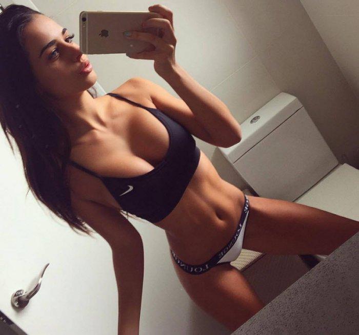 sportivnye_devushki_35_foto_13.jpg