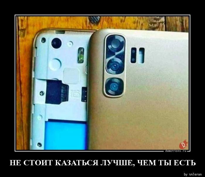 1567408738_demki-4.jpg