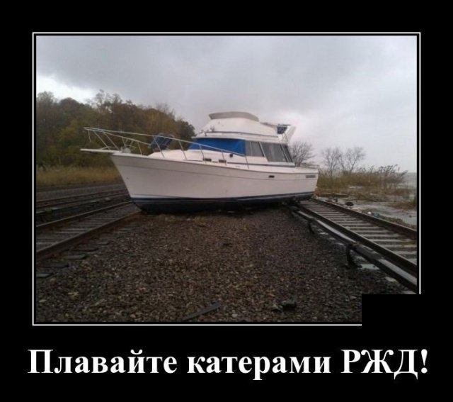demotivatory_na_sredu_20_foto_8.jpg