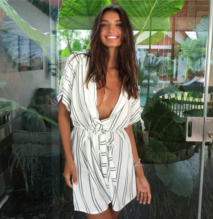 brazilskie_devushki_v_instagrame_29_foto_19.jpg