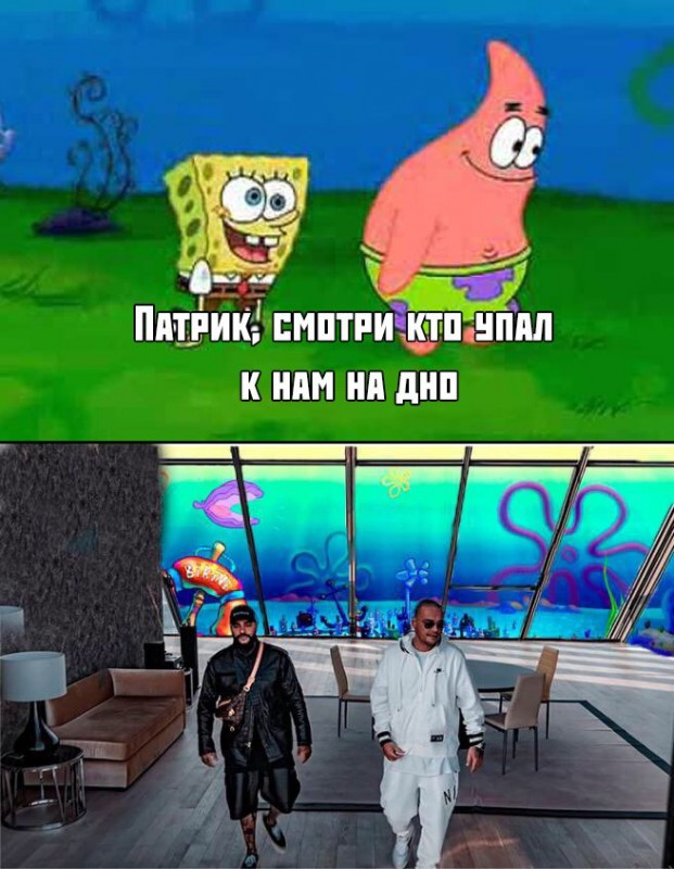 fotopodborka_pjatnicy_51_foto_1 (1).jpg