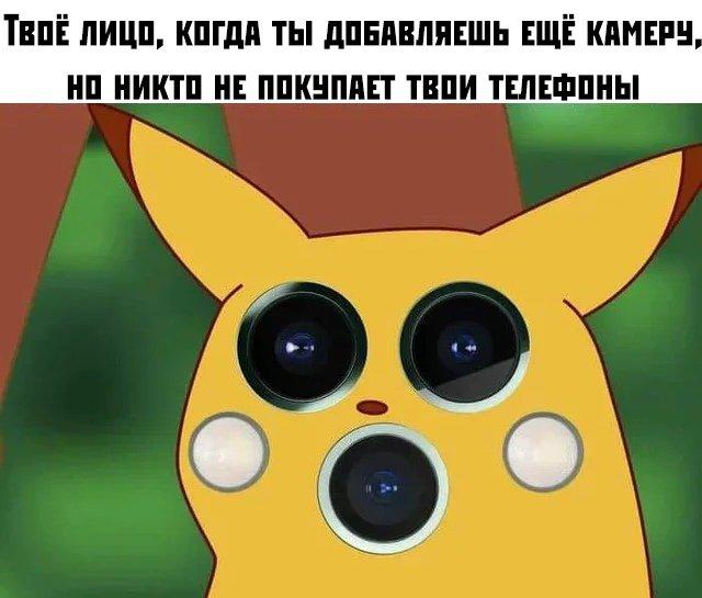 fotopodborka_pjatnicy_51_foto_1.jpg