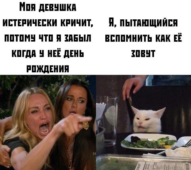 fotopodborka_sredy_57_foto_12.jpg
