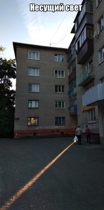 fotopodborka_subboty_58_foto_2.jpg