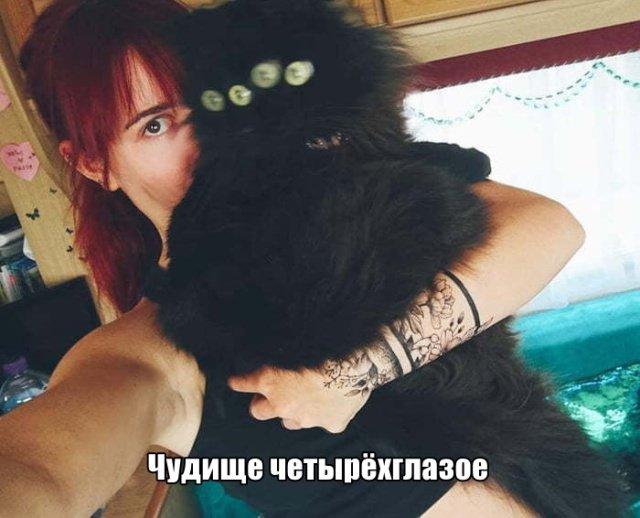 fotopodborka_pjatnicy_55_foto_20.jpg
