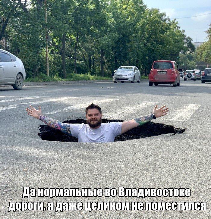 fotopodborka_chetverga_53_foto_16.jpg
