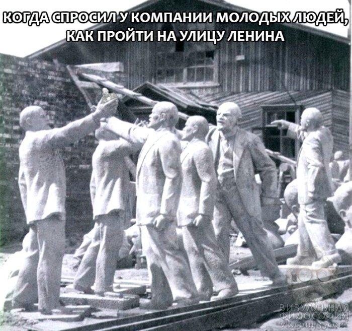 fotopodborka_vtornika_30_foto_28.jpg