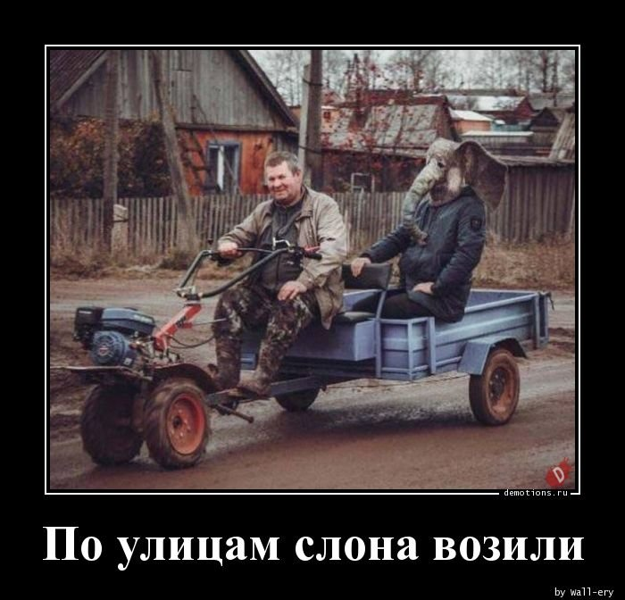 1568011611_demotivaory-6.jpg