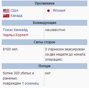 1397582949381