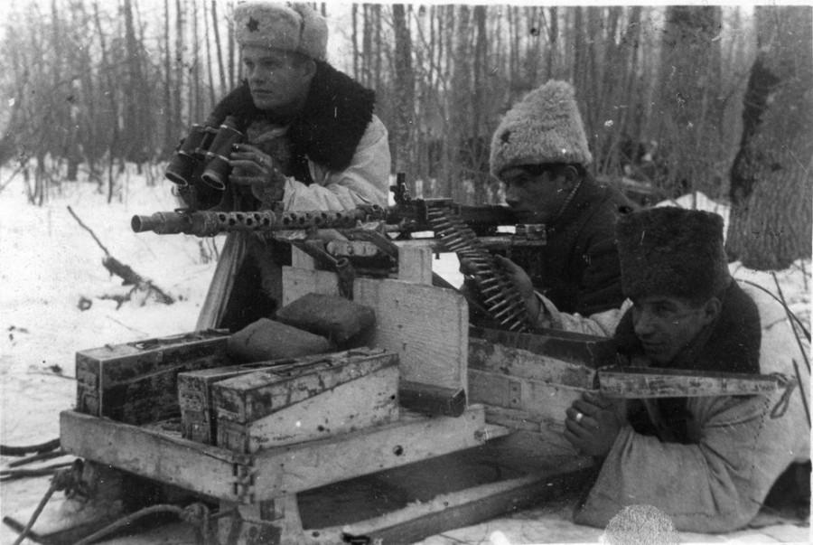 43 украина_1