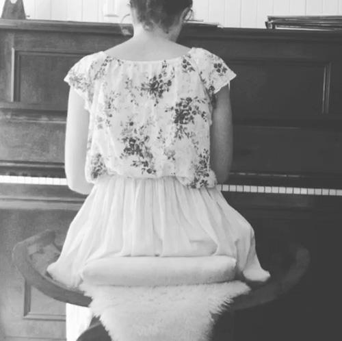 PJB_pianoportrait_2014.jpg